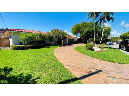 14 Castle Harbor Is  Fort Lauderdale, FL MLS# A10957599