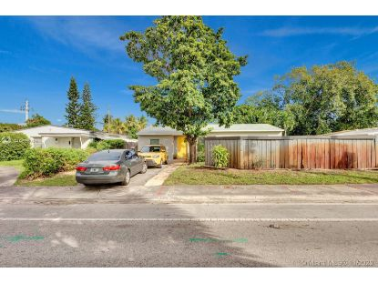 1636 NE 15th Ave  Fort Lauderdale, FL MLS# A10958043
