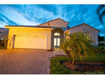 3227 NW 22nd Ave  Oakland Park, FL MLS# A10964352