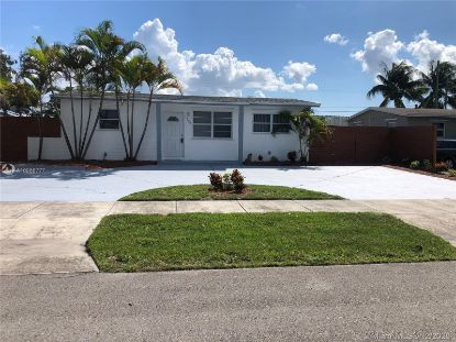 1220 NW 41st St  Oakland Park, FL MLS# A10966777