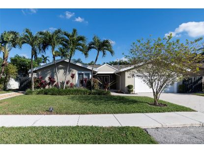 6730 NW 23rd Ter  Fort Lauderdale, FL MLS# A10970191