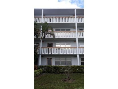 2058 Harwood  E  Deerfield Beach, FL MLS# A10970397