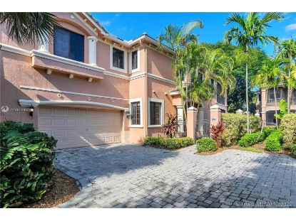 2802 Center Ct Dr  Weston, FL MLS# A10973953