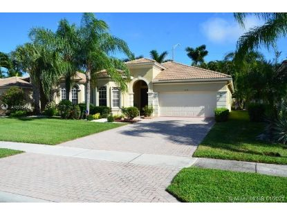 6719 Southport Dr  Boynton Beach, FL MLS# A10975404