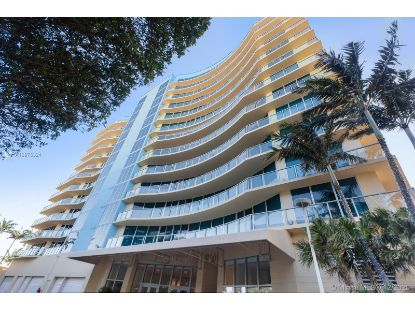 1200 Holiday Dr  Fort Lauderdale, FL MLS# A10976324