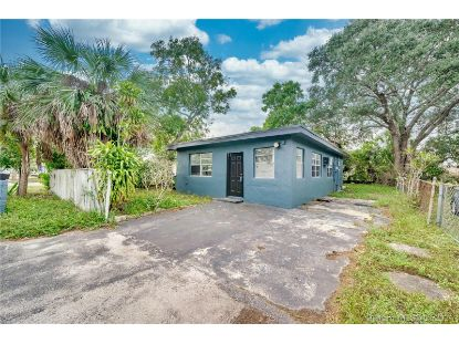 739 NW 19th Ter  Fort Lauderdale, FL MLS# A10978471
