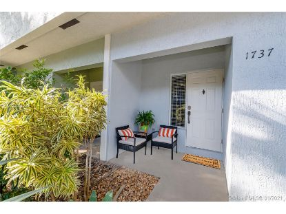 1737 NE 4th Ave  Wilton Manors, FL MLS# A10978560