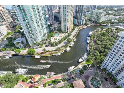 511 SE 5th Ave  Fort Lauderdale, FL MLS# A10979455