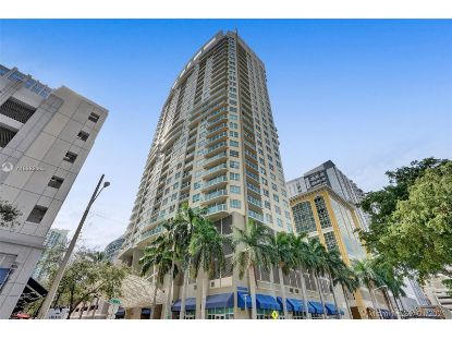 350 SE 2nd St  Fort Lauderdale, FL MLS# A10982663