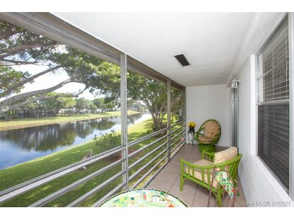 38 Tilford B  Deerfield Beach, FL MLS# A10983213