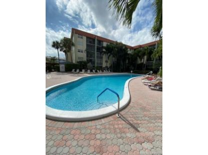 Address not provided Fort Lauderdale, FL MLS# A10983780