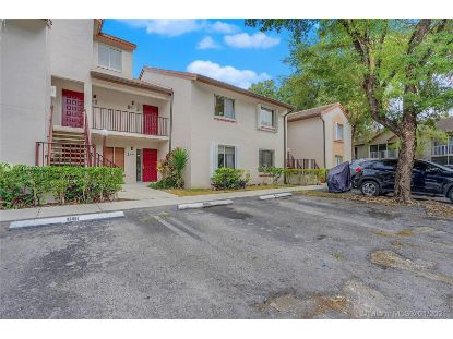9209 SW 138th Pl  Miami, FL MLS# A10987284