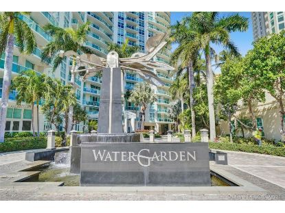 347 N New River Dr E  Fort Lauderdale, FL MLS# A10987742