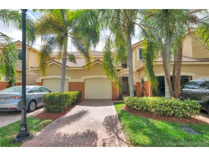 4068 Timber Cove Ln  Weston, FL MLS# A10989009