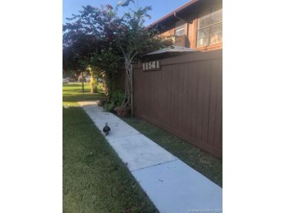 11561 SW 64th St  Miami, FL MLS# A10989338