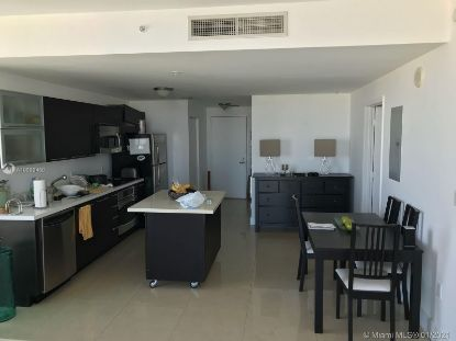 Address not provided Miami, FL MLS# A10989450