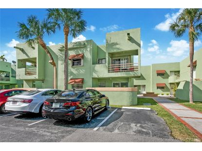 11061 NW 7th St  Miami, FL MLS# A10989802