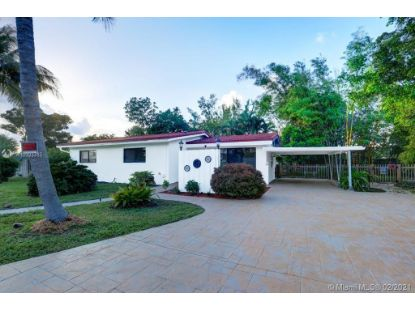 1201 NW 16th St  Fort Lauderdale, FL MLS# A10993785