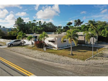Address not provided Fort Lauderdale, FL MLS# A10997998