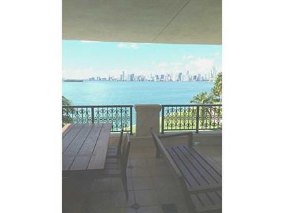 4942 FISHER ISLAND DR  Fisher Island, FL MLS# A1774086