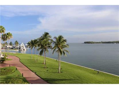 2333 FISHER ISLAND DR , Fisher Island, FL