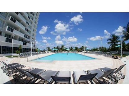 100 LINCOLN RD # 1119, Miami Beach, FL