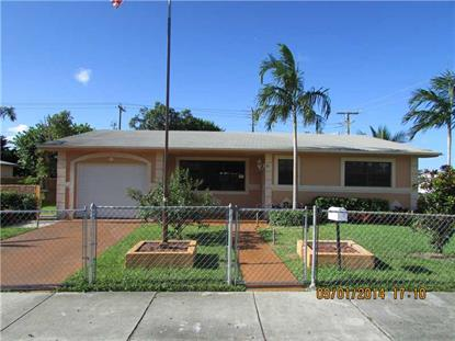 15 nw 188 st miami gardens fl - Home For Sale In Miami Gardens