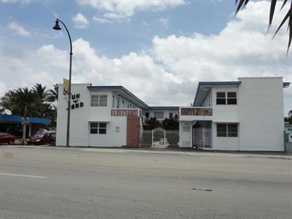 1315 N OCEAN DR # 105A, Hollywood, FL