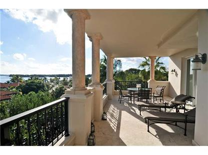 19144 FISHER ISLAND DR  Fisher Island, FL MLS# A2034724