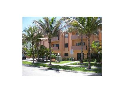3582 NE 171 ST , North Miami Beach, FL