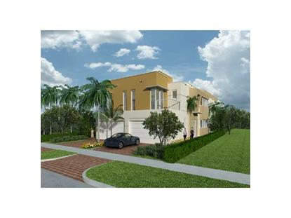 Address not provided Fort Lauderdale, FL MLS# A2048128