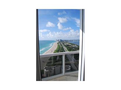 15811 COLLINS AVE # 2706, Sunny Isles Beach, FL