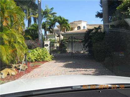 455 CENTER ISLAND DR , Golden Beach, FL