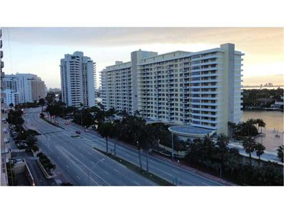 5601 COLLINS AV # 1612, Miami Beach, FL