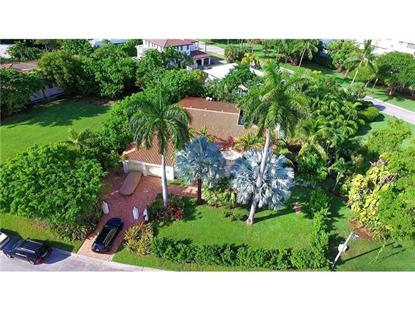 91 BAL CROSS DR Bal Harbour, FL MLS# A2073250