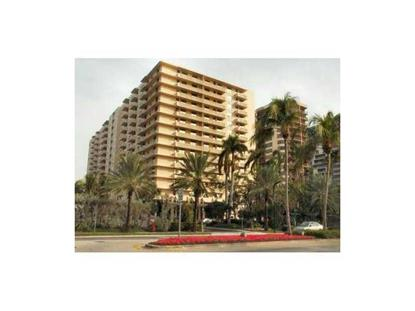 10185 COLLINS AV # 523, Bal Harbour, FL