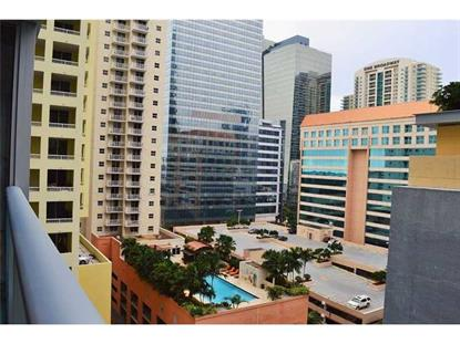 1300 Brickell Bay # 1201 Miami, FL MLS# A2129613