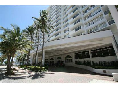 100 LINCOLN RD # 1538, Miami Beach, FL