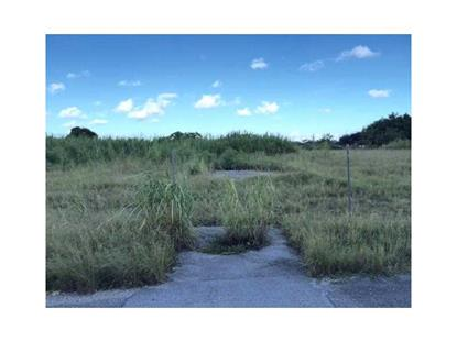26201 SW 138 CT  Miami, FL MLS# A2169179