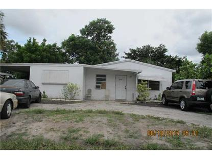 3060 NW 17 ST Fort Lauderdale, FL MLS# A2169551