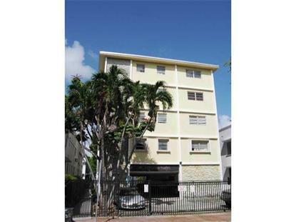910 JEFFERSON AV # 3B Miami Beach, FL MLS# A2171215