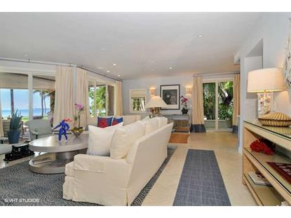Address not provided Fisher Island, FL MLS# A2172044