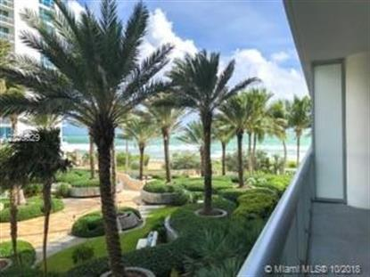 6799 COLLINS AV  Miami Beach, FL MLS# A2200029
