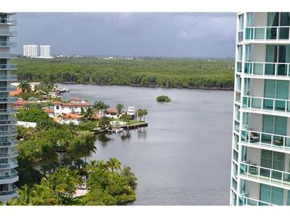 Address not provided Sunny Isles Beach, FL MLS# A2201511