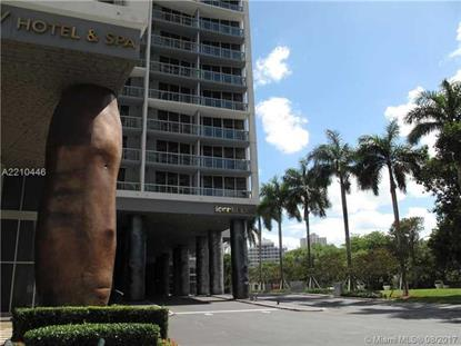 495 BRICKELL AV # 3601 Miami, FL MLS# A2210446