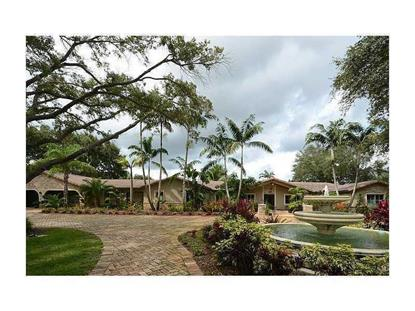 13750 E PALOMINO DR, Southwest Ranches, FL