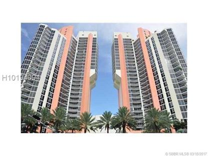 19333 Collins Ave  Sunny Isles Beach, FL MLS# H10194094