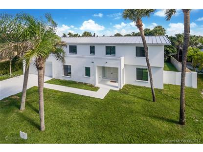 226 Cove Place  Jupiter, FL MLS# R10347967