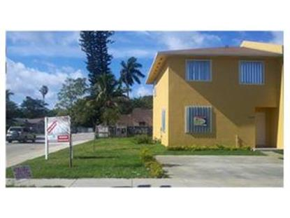 8226 NW 2 CT , Miami, FL