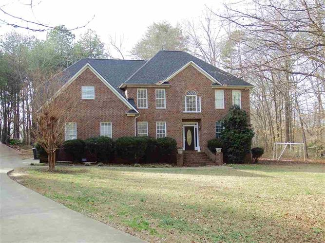 430 willowbrook DR., Spartanburg, SC 29301